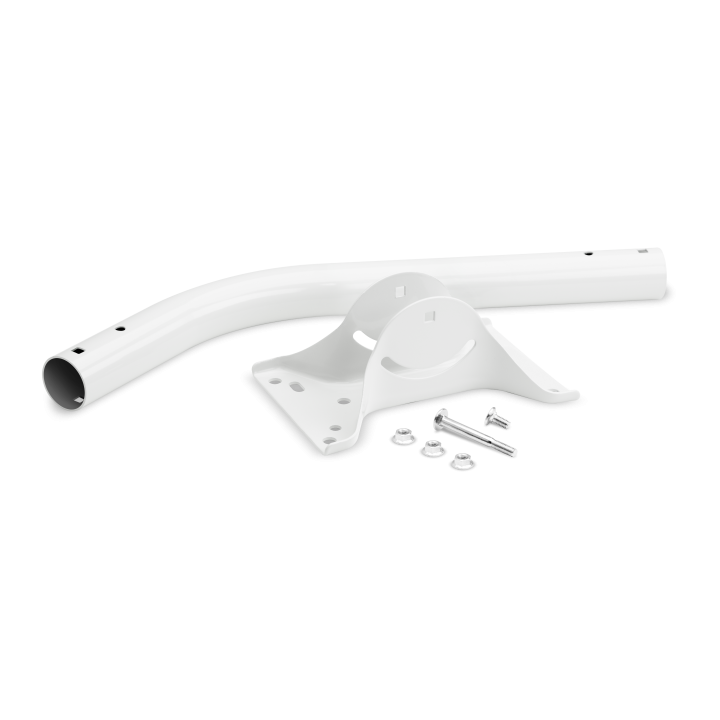 Крепление Universal Arm Bracket (UB-AM)